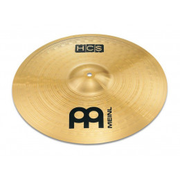 "Meinl 16"" Crash HCS Тарелка"