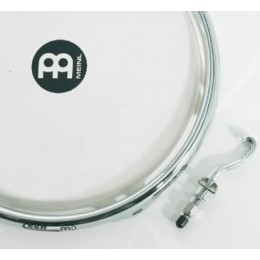 Meinl HE-HEAD-315 Мембрана для дарбуки