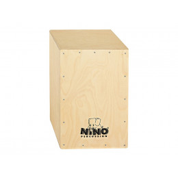 Meinl Nino Percussion NINO952 Кахон