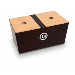 Latin Percussion LP1429 Bongo Cajon Бонго-кахон