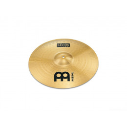 Meinl HCS14C HCS Crash Тарелка 14""