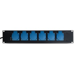 Блоки розеток, купить в Уфе в интернет-магазине Музмарт, отзывы ... 3bf3394a118