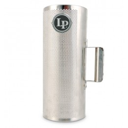 Latin Percussion LP304 Pro Merengue Guiro Гуиро